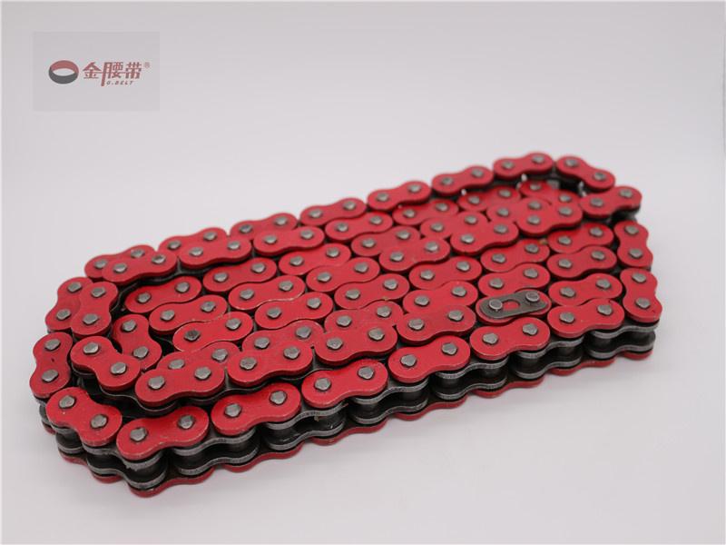 520红色亚搏网页登录首页